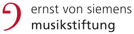 EvS Foerder