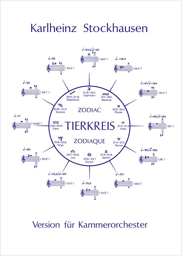TIERKREIS