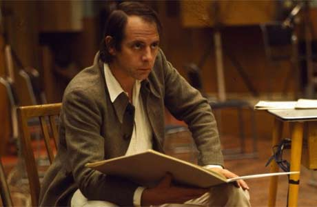 Karlheinz Stockhausen List of Works